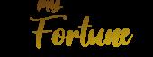 Myfortune-